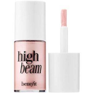 NIB Benefit High Beam Mini Liquid Highlighter